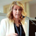Sanja Varlaj nakon vodećih pozicija u međunarodnim kompanijama odlučila se na novi korak – vlastiti biznis