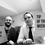 """Priručnik """"Tip of the Week"""" predstavlja uspješnu perspektivu poslovanja u jugoistočnoj Europi"""