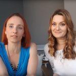 Na Women in Adria gledajte prvi hrvatski psihološko-pravni YouTube kanal!