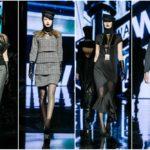 Naša članica Marija Fresl svojim brandom Tara oduševila publiku na Toyota Fashion Weeku Zagreb
