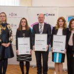 Predstavljena nova inicijativa Europske komisije u području ravnoteže poslovnog i privatnog života