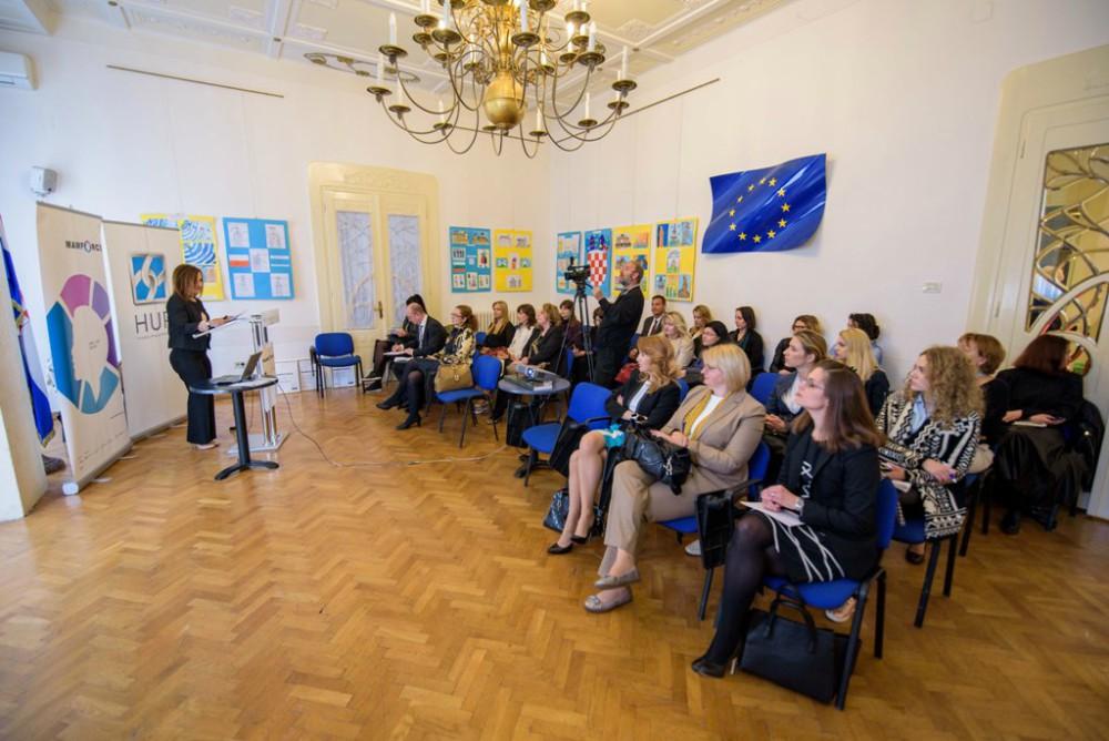 inicijativa Europske komisije