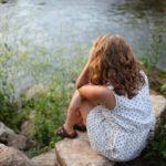Kako prepoznati gdje vaše tijelo skuplja stres i reagirati prije nego što obuzme svaku stanicu?