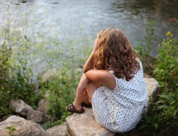 Kako prepoznati stres