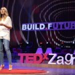 TEDxZagreb BUILD.FUTURE.NOW. inspirirao više od tisuću ljudi