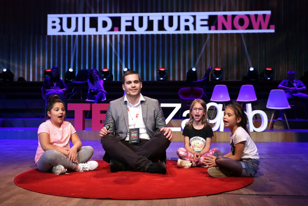 održan_TEDxZagreb