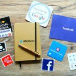 Top trikovi recikliranja sadržaja za društvene mreže i blogove koji će vas spasiti