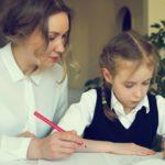 Kako učiteljice mogu pomoći u osnaživanju mladih djevojaka?