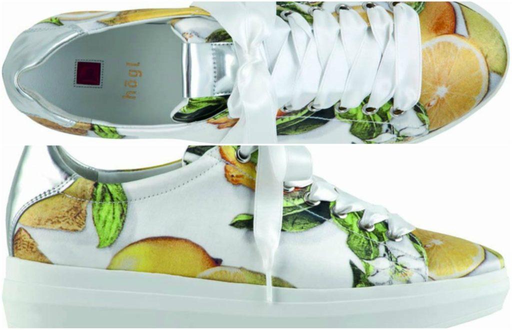 uzorci limuna u Hoglu