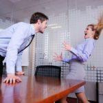 Top 5 razloga zašto ne prihvatiti posao