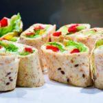 Tri zdrava snacka koja morate imati u svojoj ladici