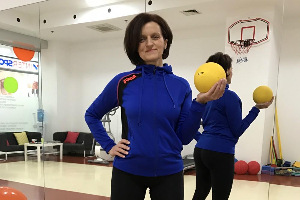 Patricija Šimić