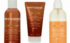 Phyrodess proizvodi za kosu