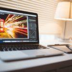 Sedam najboljih alata za pronalaženje i kreiranje fotografija za vaš internetski sadržaj
