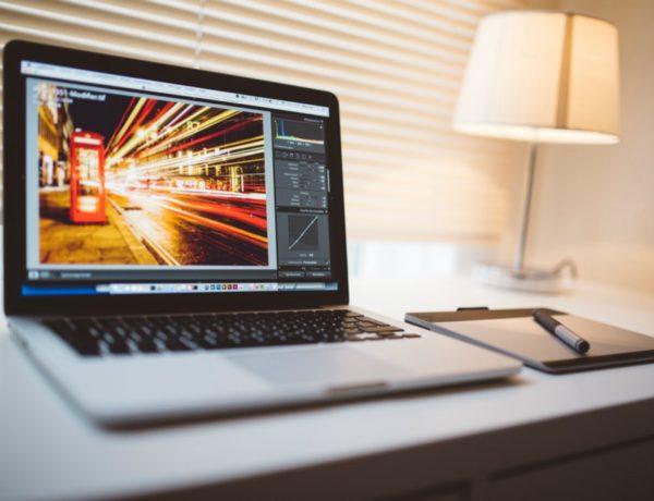 alati za fotografije