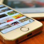 Sedam Instagram aplikacija po preporuci Mediacora