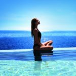 Eau Relax by Biotherm – energizirajuća, a ujedno i opuštajuća svježina
