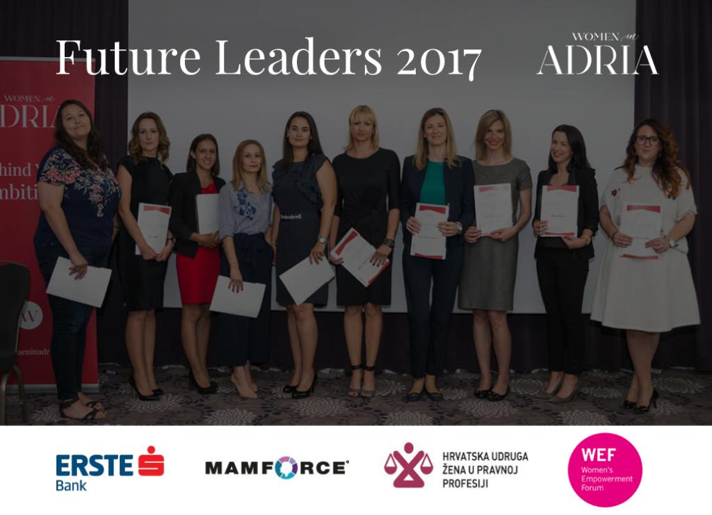 Future Leaders 2017
