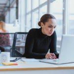 Jezični savjetnik: Griješite li namjerno u financijskim izvještajima?
