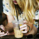 Kako pripremiti savršenu ledenu kavu za pravo ljetno osvježenje?