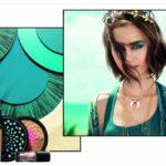 Lancôme predstavlja ljetnu kolekciju Summer Swing prepunu vrućih i upečatljivih nijansi