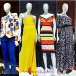 Ljetna kolekcija branda True nudi printeve geometrijskih oblika i jakih boja