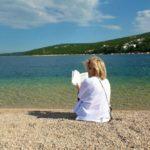 10 ljetnih književnih naslova za opuštanje i rad na vlastitom razvoju