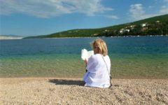 ljetne knjige koje preporuča Alis