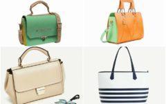 ljetne torbe za posao