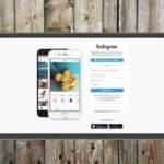 Kako se povezati putem Instagrama i proširiti svoj biznis?