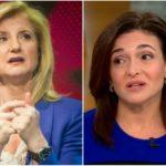 Arianna Huffington ili Sheryl Sandberg? Koja će postati novi CEO Ubera?