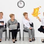 Kako se najbolje pripremiti za razgovor za posao?