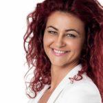 Elizabeta Planinić, jedna od najboljih hrvatskih poduzetnica korporacijama pomaže ostvariti značajne uštede u troškovima poslovnih putovanja