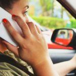 Stigla opasna konkurencija Uberu- usluga prijevoza za žene koju su prepoznali i bogati investitori