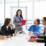 Pet ključnih stvari za dobro upravljanje ljudima