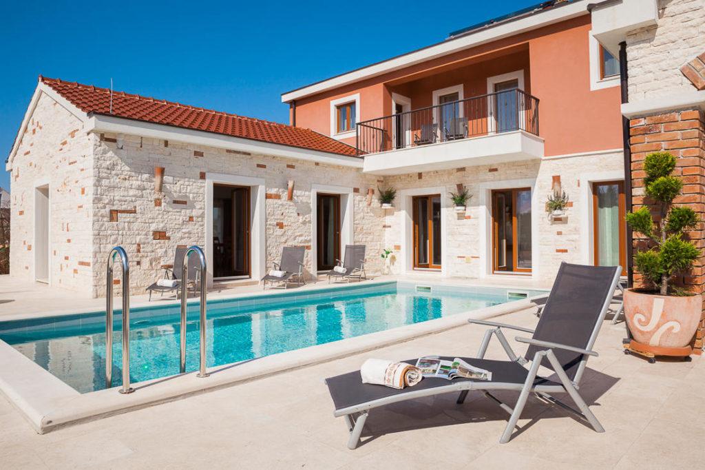 luksuzne vile za odmor