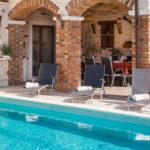 Luksuzne vile za odmor u Šibensko-kninskoj županiji čekaju na vas!