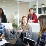Jezični savjetnik: Kada poduzeće postane obitelj…