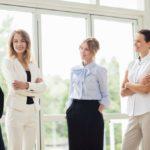 Kvote ženama otvaraju vrata nadzornih odbora, znate li svoja prava i obaveze?