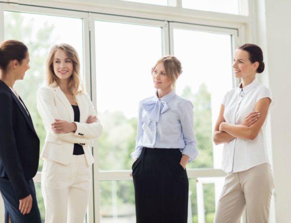 žene u nadzornim odborima