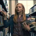 Znate li u kojem se filmskom žanru žene pojavljuju i govore podjednako kao i muškarci?