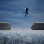 Dnevnik jedne poduzetnice: Žene, gdje nam je nestala hrabrost?