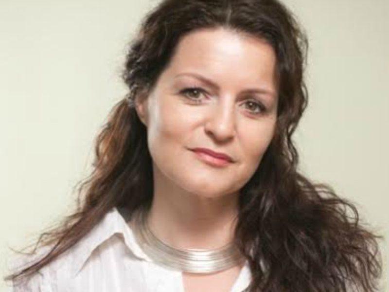 Anamarija Cicarelli
