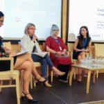 """Održana konferencija """"Brzorastuća poduzeća i što rade drukčije"""""""