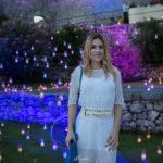 Marija Mažar i ove godine Rijeci donosi modni spektakl City 45 20