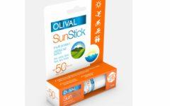 Olival SunStick