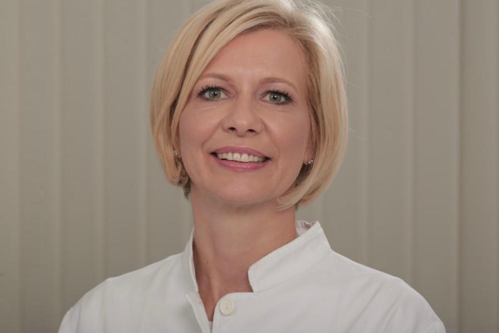 Tanja Vrčić