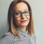 Edita Vasiljević odabrala startup umjesto sigurnijih i unosnijih ponuda i u svega dvije godine napredovala do pozicije direktorice prodaje