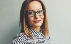 Edita Vasiljević