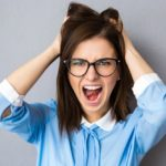 Kako poduzetnice mogu eliminirati tri glavne pogreške zbog kojih su bez novaca i totalno iscrpljene?